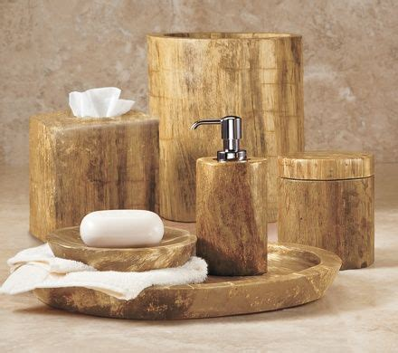 wooden curtain rods home design rustic bathrooms