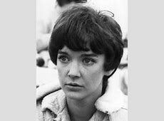 Pamela Franklin Wikipedia