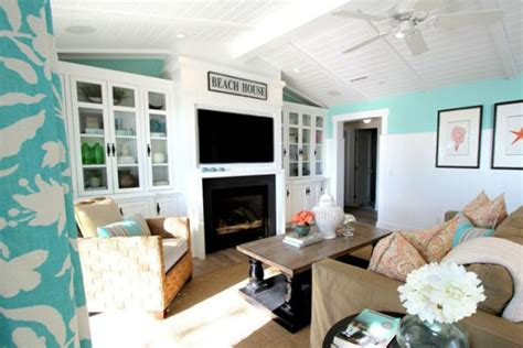 bright ls for living room 15 bright living rooms with comfortable and inviting interiors