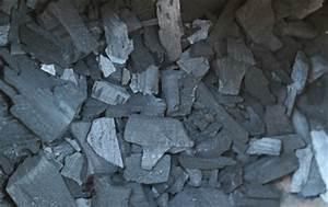 Holzkohle Oder Briketts : holzkohle briketts oder holz welches brennmaterial soll ich w hlen barbecue smoker grill ~ Orissabook.com Haus und Dekorationen
