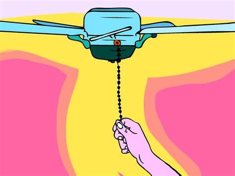 ceiling fan pull string stuck 100 ceiling fan pull chain broken pull chain