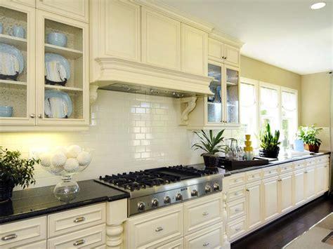 white kitchen backsplash tiles white subway tile kitchen ifresh design