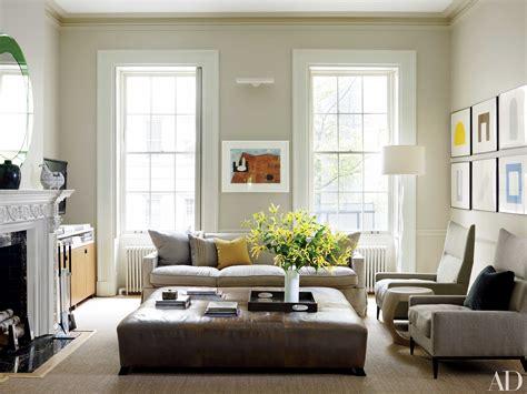 Home Decor Ideas Stylish Family Rooms Photos