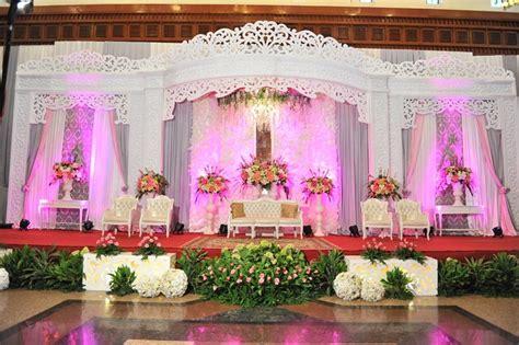 inspiratif harga dekorasi pernikahan lombok timur rfy