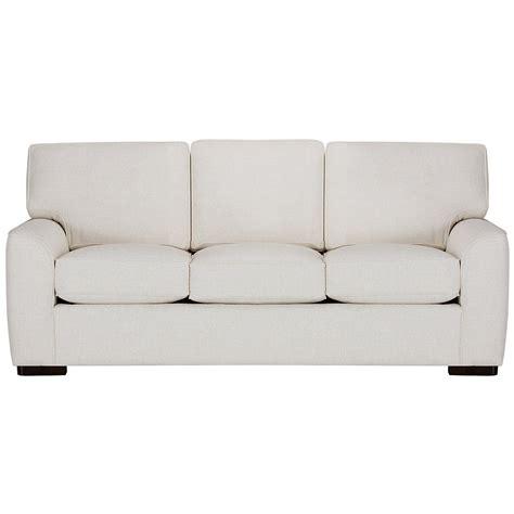 austin white fabric sofa home decor fabric sofa sofa