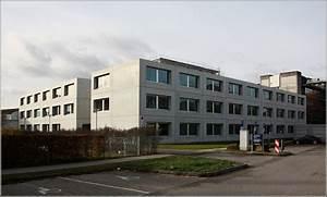 Haus Der Architekten Stuttgart : haus der architekten stuttgart artikel econtrol glas gmbh ~ Eleganceandgraceweddings.com Haus und Dekorationen
