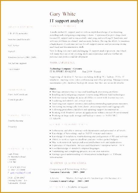 5 web developer resume exle free sles exles