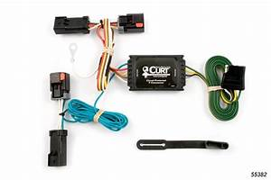Wiring Harnes For 2007 Jeep Liberty