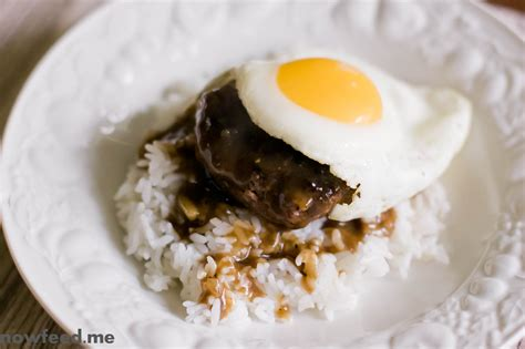 loco moco keeprecipes  universal recipe box