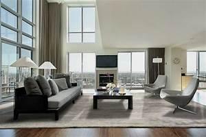 tapis de luxe design archives inspiration luxe le blog With tapis design et originaux