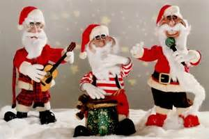 playing christmas gigs good times good pay good marketing live musician central
