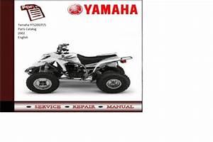Free Yamaha Yf60s Atv Parts Manual Catalog Download Download  U2013 Best Repair Manual Download