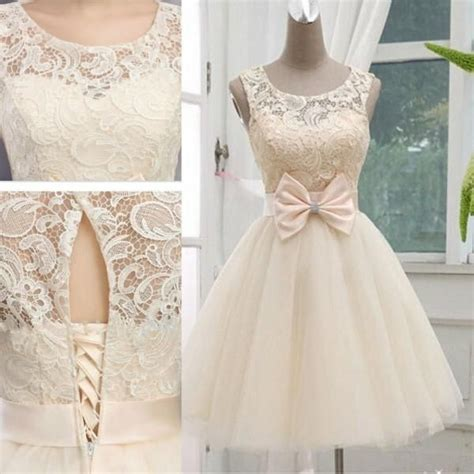 short wedding dresses ideas  pinterest
