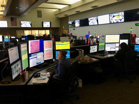 cuna glassdoor 911 dispatch center ada county sheriff office photo