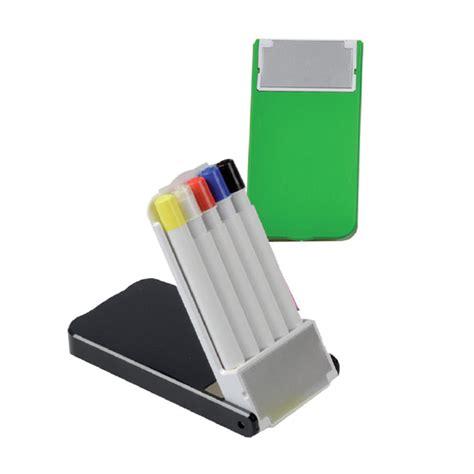 joyko highlighter hl 1 5 blue 1 pc 5 in 1 stationeries set supplier buy 5 in 1 stationeries