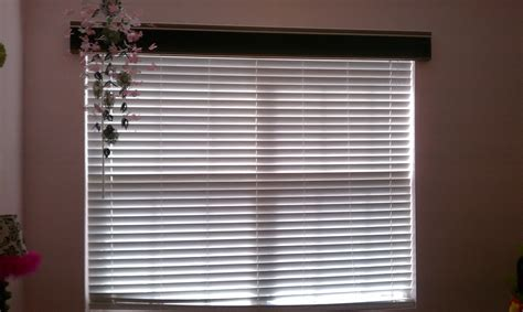 Blackout Blinds Baby Nursery bragging baby shower a must have for a nursery blinds