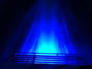 Boat Led Lights