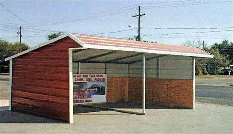 best material for garage doors 2017 2018 best cars reviews