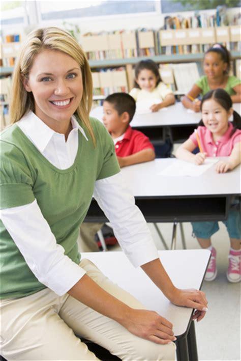preschool teacher wage kindergarten description and salary information 740