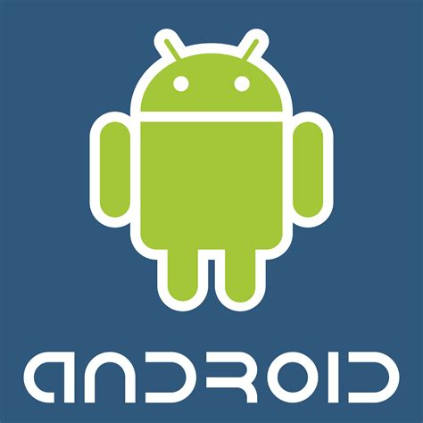 Android Logo Image, Boot Android Logo Image, #23709