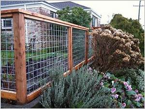 78 best images about fence on pinterest fence ideas for Dog fence for sale cheap
