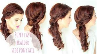 HD wallpapers simple hairstyles using braiding hair Page 2