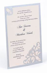 wedding invitation wording with church and reception With wedding invitations wording church and reception