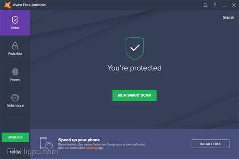 Download Avast Internet Security 1772314 Filehippocom