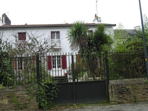 maison a vendre bannalec immobilier quimperle a vendre vente acheter ach