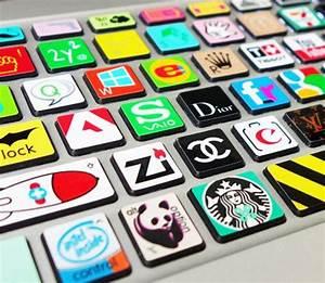MacBook Keyborad protector Keyboard Skin Macbook Keyboard ...