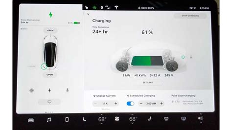 24+ How Do I Charge My Tesla 3 At Home Images