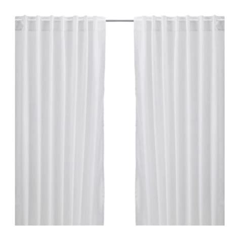 curtain living room bedroom curtains ikea