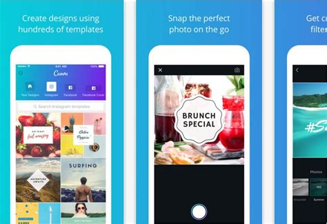 best apps for graphic design 8 free ios apps for graphic designers wpfriendship
