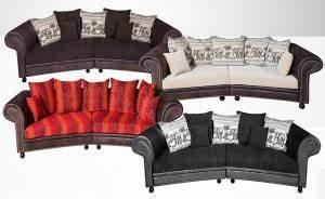 Sofa Kolonialstil Leder : big sofas kolonialstil web ~ Indierocktalk.com Haus und Dekorationen