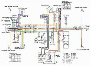 Pioneer Cd Wiring Diagram