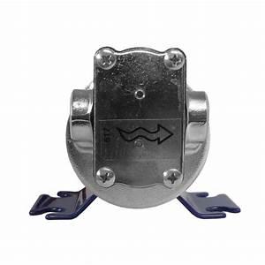 Pompe A Huile Electrique : mocal huile pompe lectrique eop2 de merlin motorsport ~ Gottalentnigeria.com Avis de Voitures