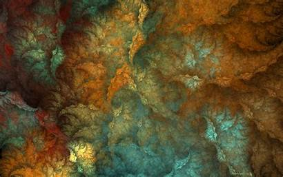 Abstract Wallpapers Digital Backgrounds Desktop Background Painting