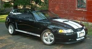 GGAshram 2000 Ford Mustang Specs, Photos, Modification Info at CarDomain