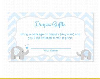 printable safari  jungle baby shower advice card
