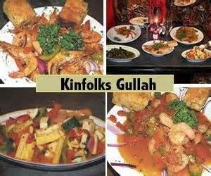 charleston area convention and visitors bureau charleston sc 147 best gullah cuisine images on