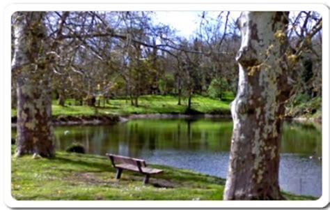 Jardin Du Barry Toulouse Adresse by Google Offre Une Mise 224 Jour Importante De L Outil Street View