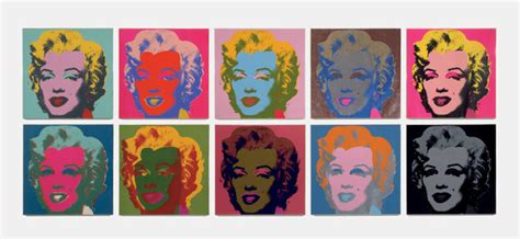 Andy Warhol Dose by Taverna Do Ser 244 Dio