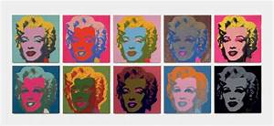 Andy Warhol Dose : taverna do ser dio ~ One.caynefoto.club Haus und Dekorationen