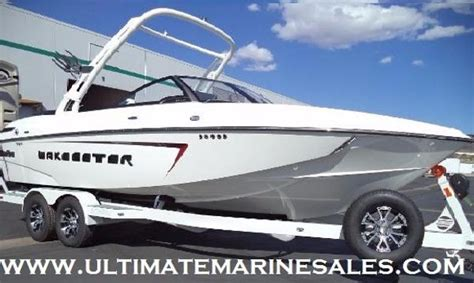 Boat Sales Reno by Boats For Sale In Reno Nevada