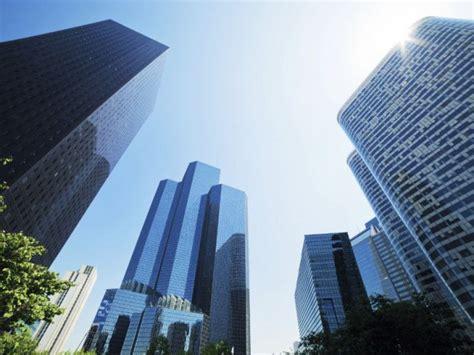 immobilier bureaux immobilier d 39 entreprise 28 milliards d 39 euros investis en