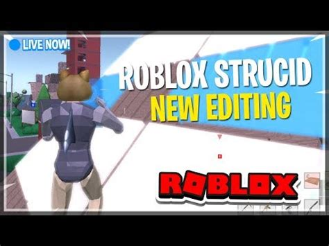 fortnite game  roblox  editing roblox
