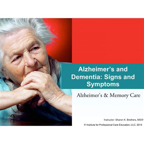 Alzheimer's And Dementia Signs And Symptoms  Oncourse. Medical Clinic Signs. Director's Cut Signs. Tractor Signs Of Stroke. Bright Red Signs. D Up Signs Of Stroke. Starsigns. Process Signs. Five Star Signs Of Stroke