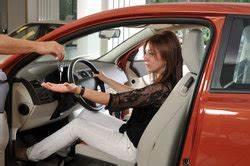 Vom Kaufvertrag Zurücktreten : r cktritt vom kaufvertrag nach dem autokauf so geht 39 s ~ A.2002-acura-tl-radio.info Haus und Dekorationen