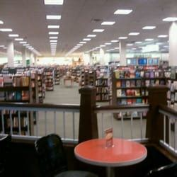 barnes and noble utah barnes noble booksellers 15 reviews bookstores