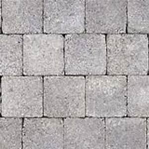 Pavé Autobloquant Pas Cher : paves de jardin tous les fournisseurs pave allee ~ Premium-room.com Idées de Décoration